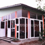 distributor kusen upvc conch terbaik di indonesia