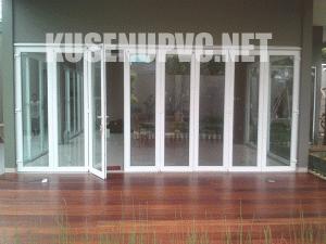 kusen upvc makassar untuk pintu dan jendela upvc