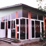 Distributor Atap UPVC Terbesar di Jakarta