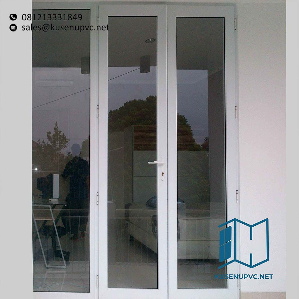 harga kusen upvc conch Archives - Kusen UPVC
