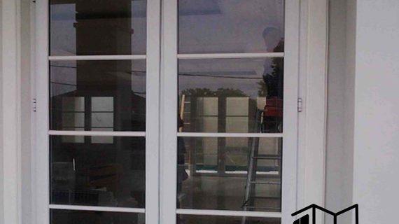 Jendela UPVC Murah Namun Bukan Murahan Hanya di Sini