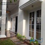 39+ Portofolio Jendela UPVC Pondok Aren Tangerang