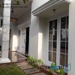 39+ Portofolio Jendela UPVC Pondok Aren Tangerang id5694
